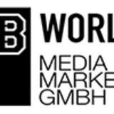 Profile for B-World Media & Marketing
