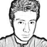 Profile for Christian Orozco