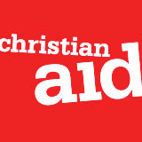 Profile for Christian Aid