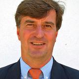 Profile for Christian Marks
