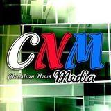 Christian News Media