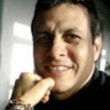 Profile for Christian Riátiga Novoa