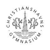 Christianshavns Gymnasium