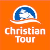 Profile for Christian Tour