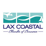 Profile for LAX Coastal Chamber