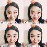 Profile for Christine Kwon