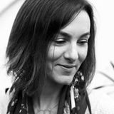 Profile for Christine Vignau Balency
