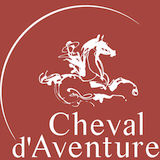 Profile for Cheval d'Aventure