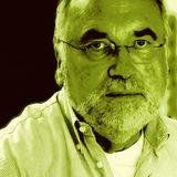 Profile for Christoph Pauselius