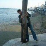 Profile for Christos Vasiliou