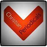 Христианская периодика