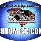 Profile for CHROMESC.COM