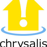 Profile for Chrysalis Shelter for Victims of Domestic Violence, Inc.