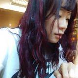 Profile for Chia-yi Chiu 邱佳怡