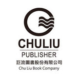 Profile for chuliu