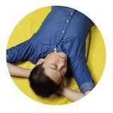 Profile for Chung Wei Li