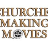 Profile for churchesmaking movies