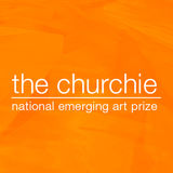 Profile for churchieemergingartprize