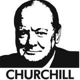 Profile for International Churchill Society