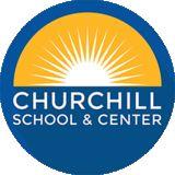 Profile for The Churchill School & Center