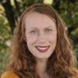 Profile for Ellen Knubley