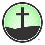 Profile for ChurchSource