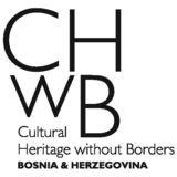 Profile for CHwB Bosnia and Herzegovina