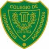 Profile for colegio de ingenieros agronomos