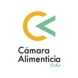 Profile for Cámara de la Industria Alimenticia de Jalisco