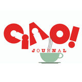 Profile for Ciao! Journal
