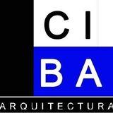 CIBA ARQUITECTURA