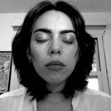 Profile for Cibele Lucena