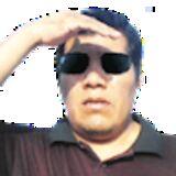 Profile for Victor Manuel Apaza