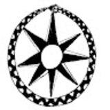 Ciclo Contínuo Editorial