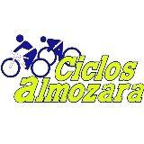 Bicicleta Shimano Alivio desviadores fd-mc18 tren de bajo 31,8mm
