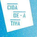 Profile for Cidade Ativa