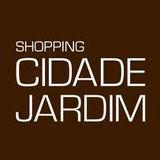 Profile for Shopping Cidade Jardim