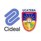 Profile for Centro de Apoyo Cideal-UCATEBA