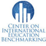 Profile for Center On International Education Benchmarking