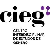 Profile for CIEG