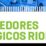 Profile for Ciencia y Tecnologia Rio  Negro.