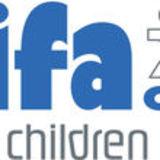 Profile for Cifa Onlus