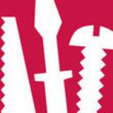 fácil de limpiar Máquina de Ikea trampa-Alfombra de pelo insertado Puerta De Tamaño Grande 40x60 cm Natural nuevo