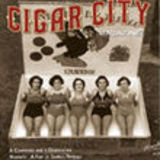 Profile for Cigar City Magazine