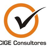 Profile for CIGE Consultores