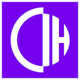 Profile for Chartered Institute of Housing