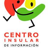 CIIADJ -Juventud Tenerife