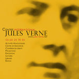 Profile for Centre international Jules Verne
