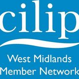 Profile for CILIP West Midlands Member Network