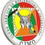 Profile for Cimo Clube Iberico
